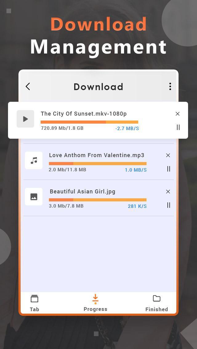 Downloader com www xvideo apps.inn.org: Best