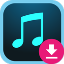 Ulimate Music Downloader - Download Music Free APK Android