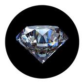 Diamond Future Shop icon