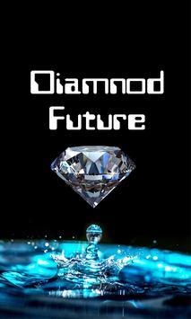 Diamond Future Shop screenshot 4