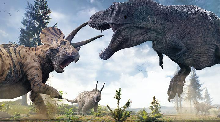 Videos Documentales Dinosaurios Hd For Android Apk Download Pelicula dinosaurio:prehistoria, hace 65 millones de años, al final del periodo cretáceo. videos documentales dinosaurios hd for