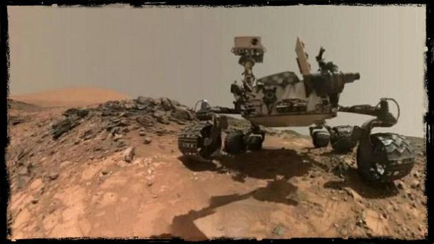 Documentaries of the universe screenshot 1