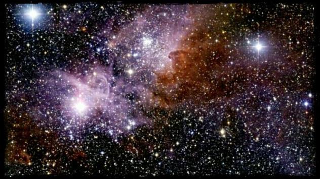 Documentaries of the universe screenshot 4