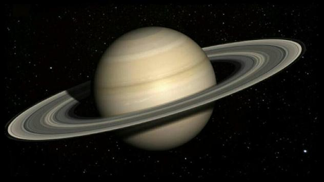 Documentaries of the universe screenshot 7