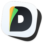 Documents File Manager Documents by Readdle Helper APK