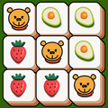 Tile Master–Triple Matching Puzzle Games
