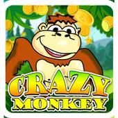 Ape Star icon