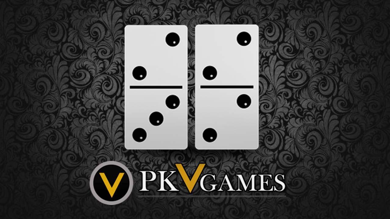 Pkv Games Bandarqq Domino Qq 99 Qiu Kiu For Android Apk Download