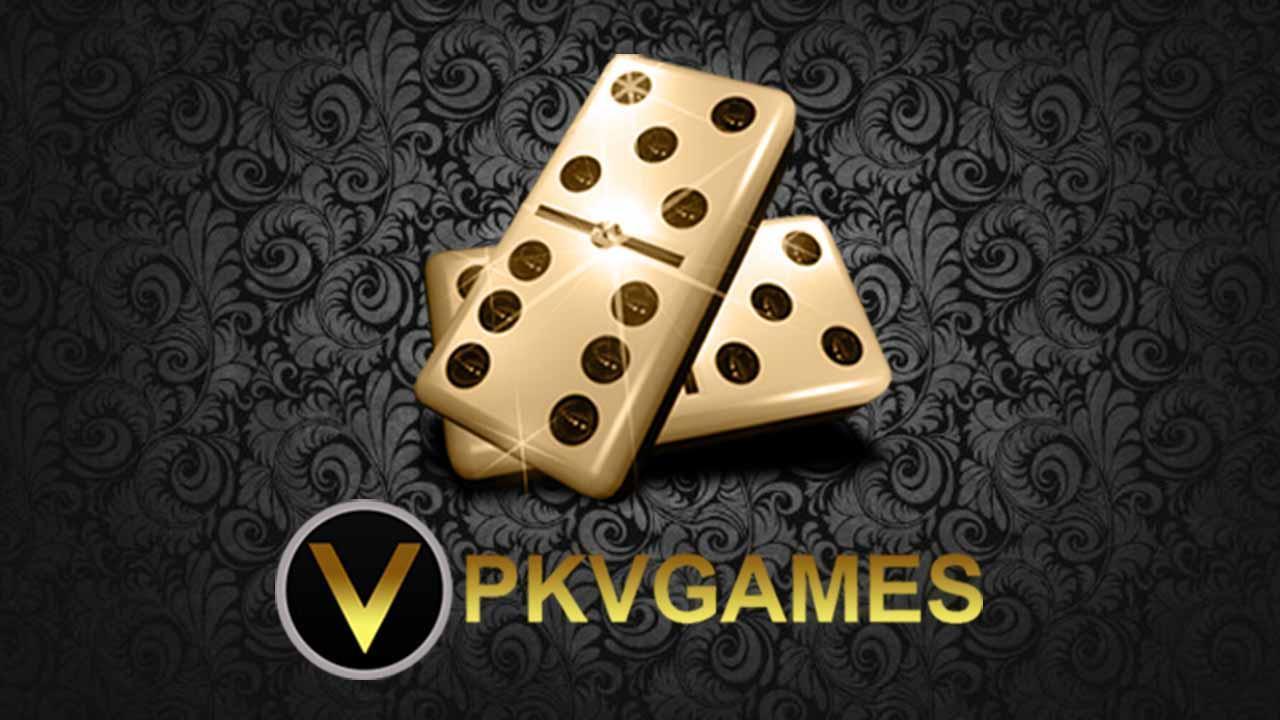 Pkv Games Bandar Qq Domino Qiu Kiu For Android Apk Download
