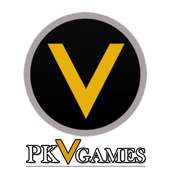 PKV Games - DominoQQ for Android - APK Download