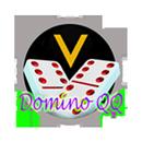 PKV Games - Domino QQ - 99 - Qiu Qiu - Kiu Kiu APK Android