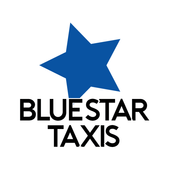 Blue Star Taxis icon