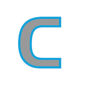 Compass Cars icon