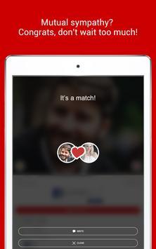 123 site- ul de dating Dating Man Charente.