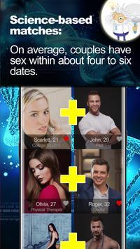 Dating-Agenturen geneva