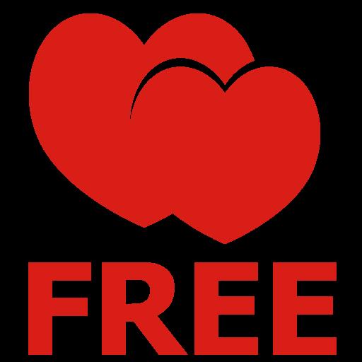 Download site- ul gratuit dating