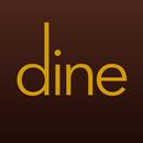 Dine(ダイン) - デートにコミットするマッチングアプリ APK