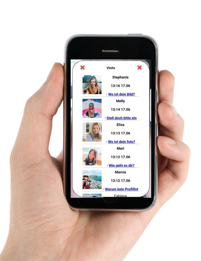 Top Ilmainen Lesbo dating apps Mitä jos paras ystäväsi on dating sinun Ex