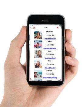 Am besten kostenlose Dating-Apps auf iphone