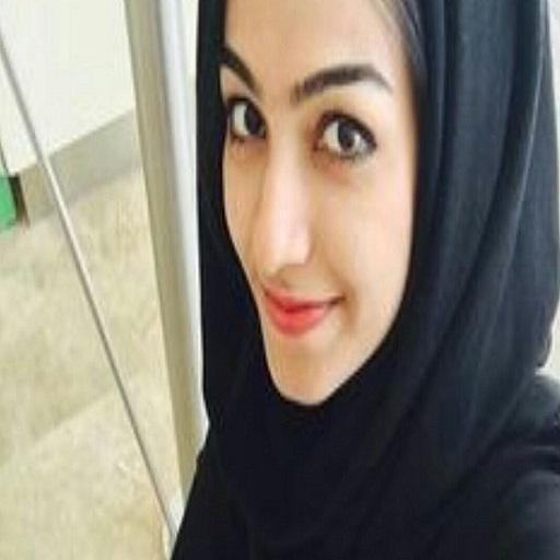 Dating Girl Hijab Celibamy Poli ia intalnire Belgia