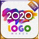 Logo Maker For Business Logo Design APK Android