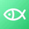 Daily Bible Devotionals - Free App 圖標