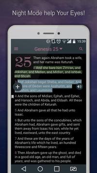 Daily Bible for Women & Devotion screenshot 7