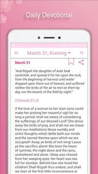 Daily Bible for Women & Devotion screenshot 2