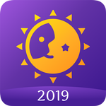 Daily Horoscope - Astrology & Zodiac Sign APK