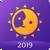 Daily Horoscope - Astrology & Zodiac Sign APK