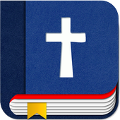 Daily Bible Verses and Prayers in English icon