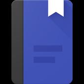 School Planner v4.0 (Pro)