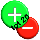 +en-tot20 icon