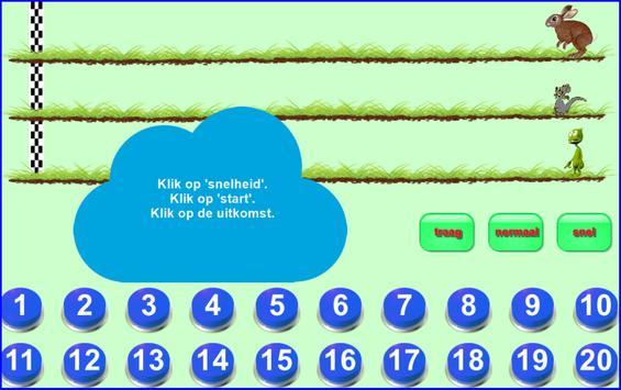 +en-tot20 screenshot 4