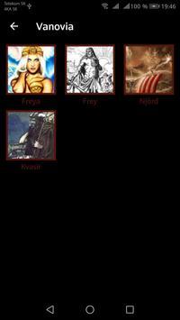 Bohovia Severu screenshot 1