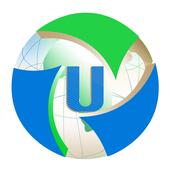 ULT, Inc icon