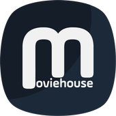 Movie House v0.146 (Subscribed)
