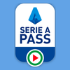 Icona Serie A Pass