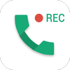 Icona DC Call Recorder-protect privacy and pin lock