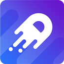 DC Launcher - Android Oreo Style, Fast & Simple APK