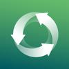 Recycle Master: Kорзина иконка