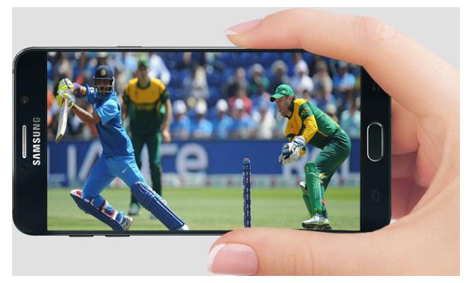 Dd Sports Live Cricket Tv Free Sports Tv For Android