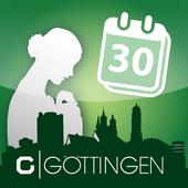GOE-Events icon
