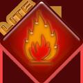 Dangerous Goods - ADR Lite (ADR 2021)