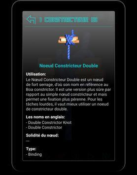 Nœuds 360 Demo (3D) capture d'écran 11