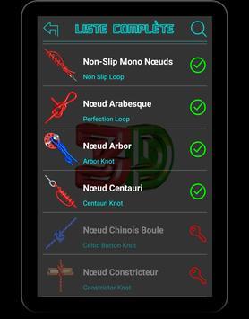Nœuds 360 Demo (3D) capture d'écran 17