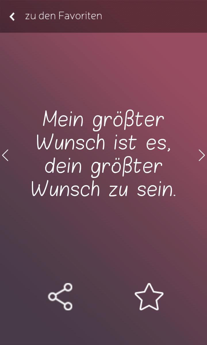 Romantische Sprüche Sms For Android Apk Download