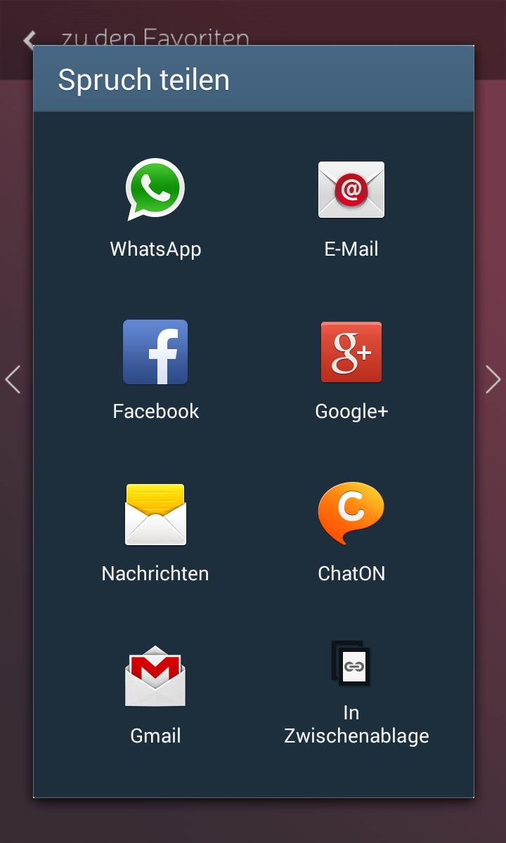 Romantische Sprüche Sms For Android Apk Download