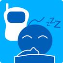 BabyMonitor aplikacja