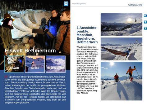 Schnee&mehr Der Skiatlas 2019 screenshot 9
